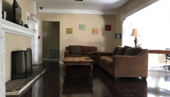 Florida Coast Room