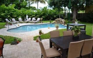 outside-patio-and-pool