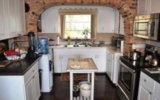 kitchen-at-florida-coast-recovery