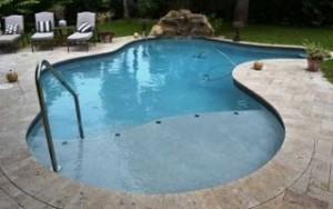 FCR Pool