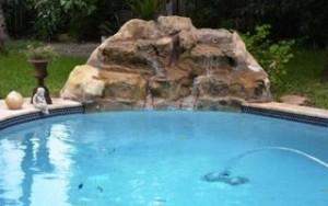Florida Coast Pool