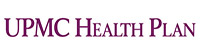 upmc-HP---new-logo-for-website-475x250