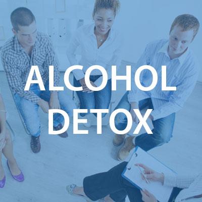alcohol-detox