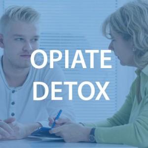 opiate-detox