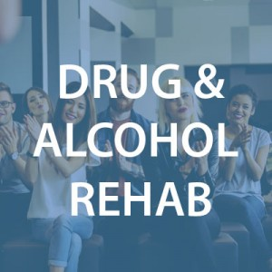 drug-rehab-south-florida