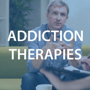 south-florida-addiction-therapies