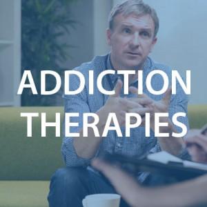 south-florida-addiction-therapies