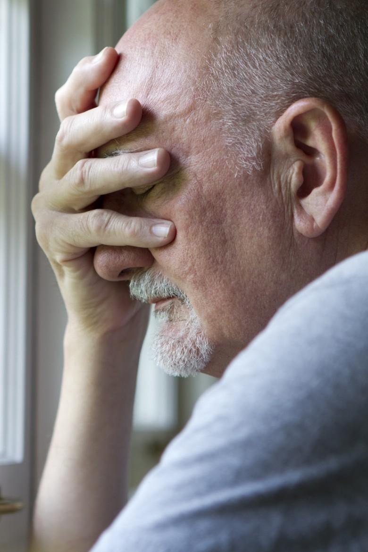 blog addiction treatment news florida coast recovery
