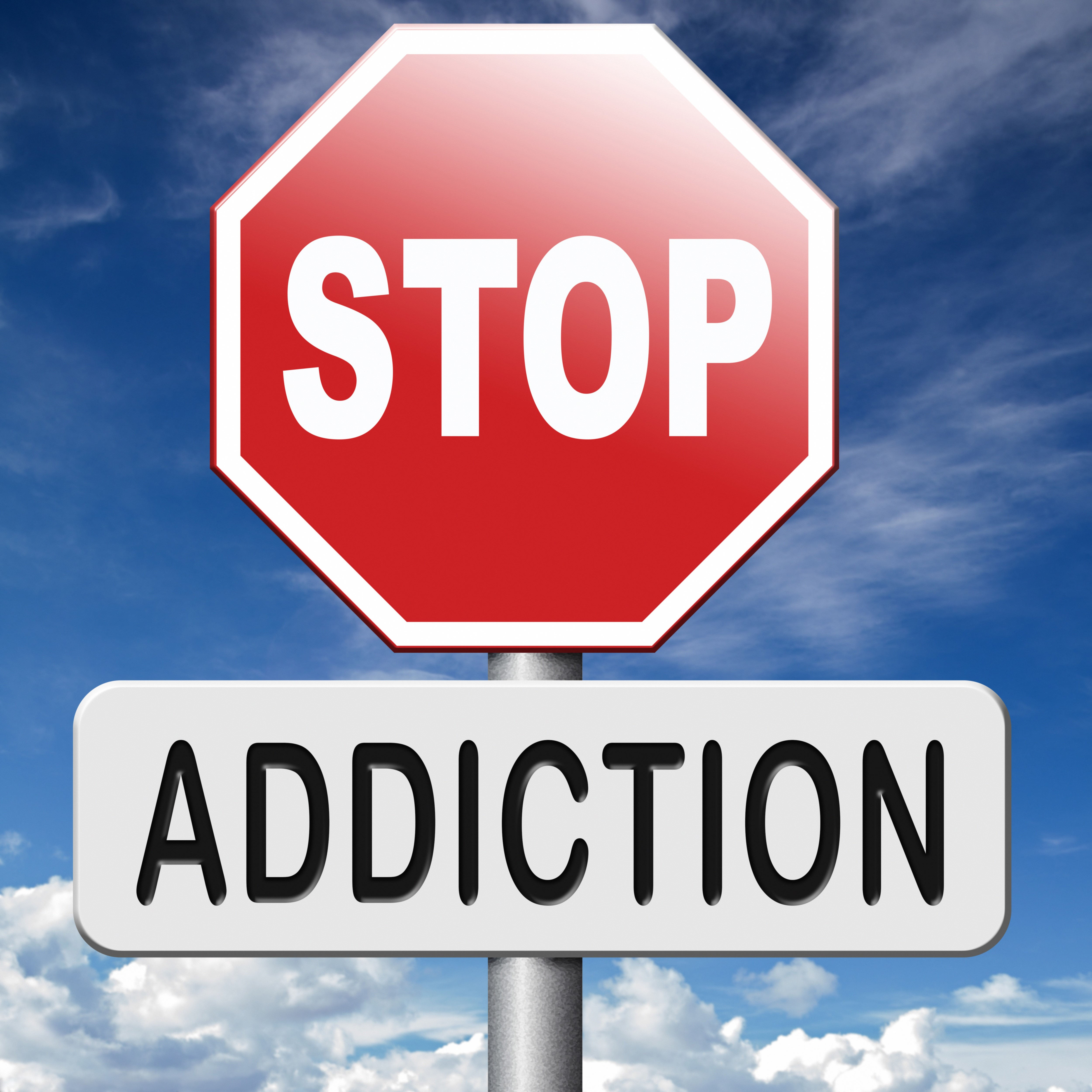 drugs addiction and quitting The final risk of quitting cold turkey is that your body will quickly lose tolerance to alcohol or drugs, so if you relapse and then take your usual amount of the drug, you have a higher risk of overdose.
