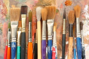 Art Therapy to Aid in Addiction