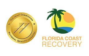 south florida drug addiction treatment center florida coast recovery